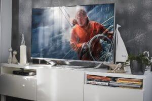 Zkraťte si dobu před vyplutím skvělými filmy s námořní tématikou